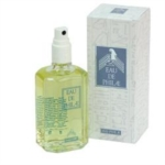 Cemon srl Eau De Philae Edt 500 ml