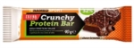 Named Spa Named Sport Crunchy Proteinbar Choco brownie 40g