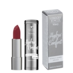 Vitry Freres sa Rossetto Hydra Confort Colore 1