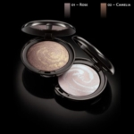 Korff Cure Make Up All Over Illuminante Sublimatore del Colorito 02 Camelia
