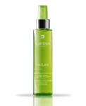 Rene Furterer Naturia Spray Districante delicato 150 ml