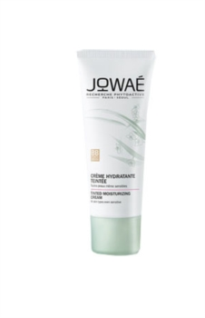 Jowaè Crema Idratante Colorata BB Colore Medio 30 ml
