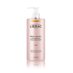 Lierac Body Nutri Latte Relipidante pelle secca e sensibile 400 ml